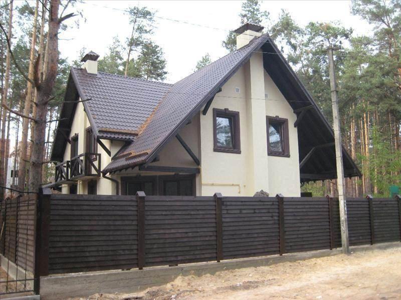 Продам дом в Ирпень - 113000$, 120 м.кв, 3 сот, ID 1972 на Suplexx