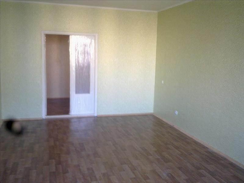 Продам 3-комнатную квартиру в новостройке с отделкой и сантехникой. ХО, Изменить регион, продажа Продам квартиру Изменить регион