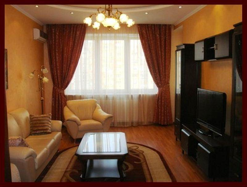 Купить квартиру в италии от хозяина