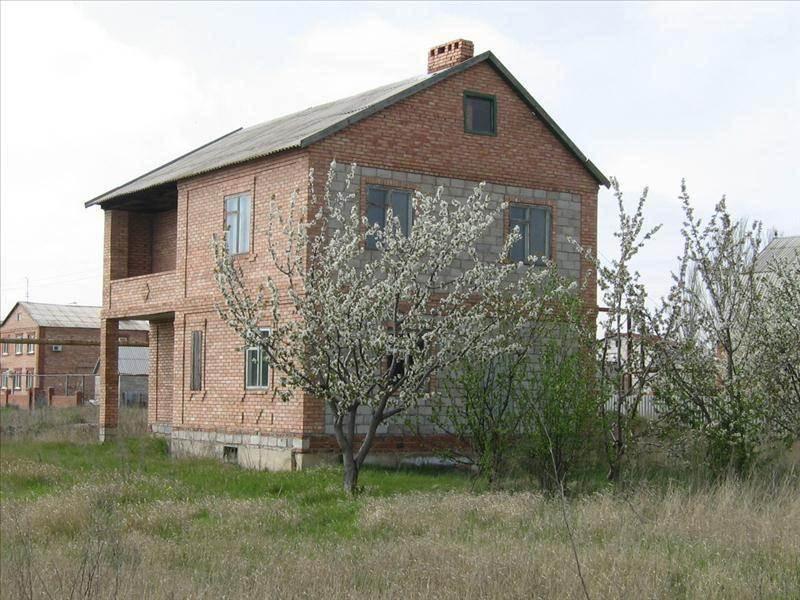 Продам будинок донецька область
