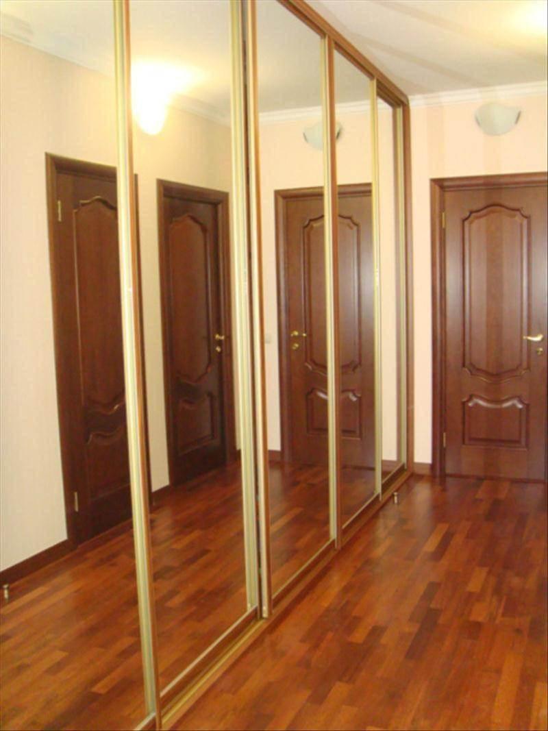 Дизайн двухкомнатной квартиры ул дегтяревская, 80 квм