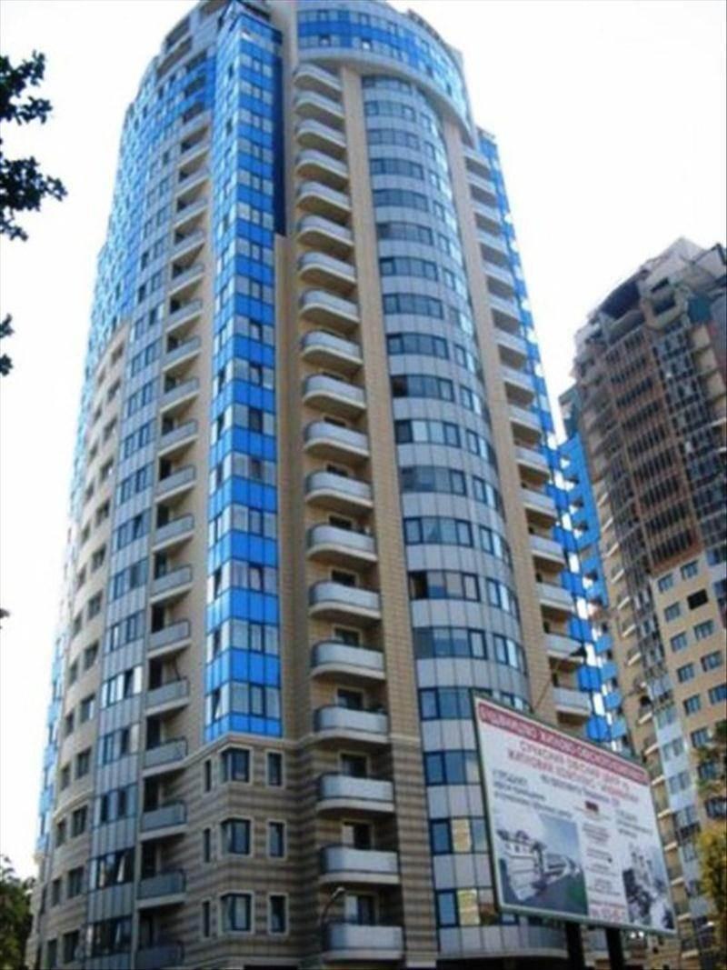 Продам квартиру київська область